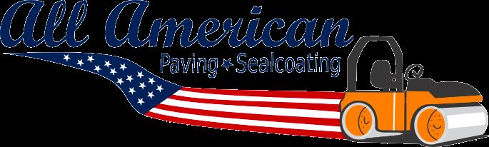 All American Paving   Exton, PA